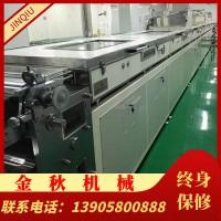 陶瓷流延机 流延膜生产设备 多功能流延机