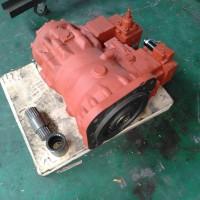M3B530/750/800APN/BPN系列液压马达