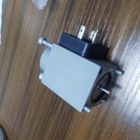 parker液压马达排量控制的比例电磁铁
