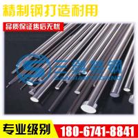 专业批发1215贵钢产易切钢圆钢ASTM1215