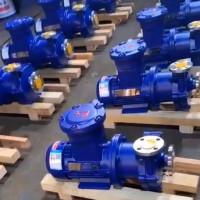 浙江CQ防爆磁力泵,防爆磁力泵配件价格,适用于易燃、易爆液体