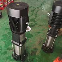 CDLF61-2多级泵,高层建筑增压泵,高压冲洗泵