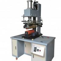HT-RB-300热转印机 冲浪板印花热转印机 滑板热转印