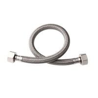 连接热水器管子 厂家直销热水管
