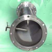管道混合器 管道混合器直销 不锈钢管道混合器