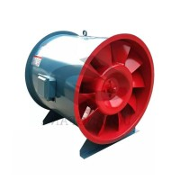 厂家直销风机 不锈钢排烟风机 绍兴消防排烟设备
