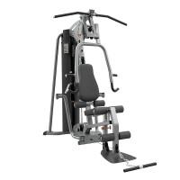 力健G4家用力量训练设备 健身设备