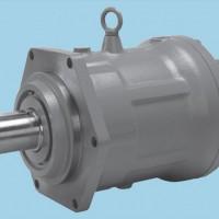 EATON ME300-SS花键轴液压马达