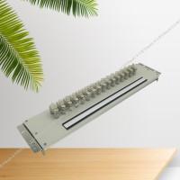 西门子8系统DDF数字配线架促销价格