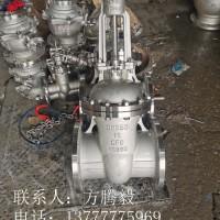 过滤器生产厂家 金松管件 品质赢天下