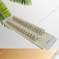 西门子16系统数字配线架厂