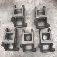 优质工厂供应-瑞安温典-覆膜砂铸件铸造加工