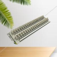 西门子21系统数字配线架