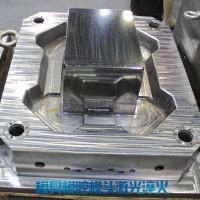 久恒光电 模具模腔模头激光淬代加工激光表面热处理 来料代加工
