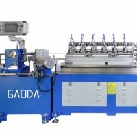 优质供应 自动纸吸管机 高大纸吸管机系列