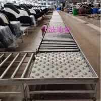 输送设备板链线 板链输送机 板链机厂家直销
