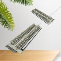 西门子DDF数字配线架造型优美
