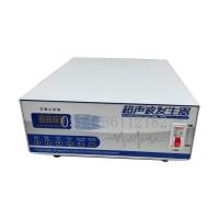 超声波控制器 超声波清洗机水槽 超声波清洗机振动盘