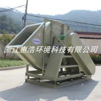 防爆离心风机 排烟离心风机 低噪音离心风机 离心风机规格