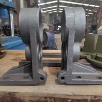 现货供应-瑞安温典-优质供应-覆膜砂铸件