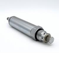 无泄漏减压阀 风电机组配件减压阀 减压阀厂家