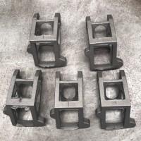 阀体铸造覆膜砂-铸件-温典-专业厂家