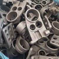 覆膜砂铸件-铸造厂家-欢迎咨询-温典