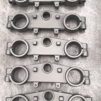 瑞安温典-优质供应耐腐蚀-覆膜砂铸造价格报价