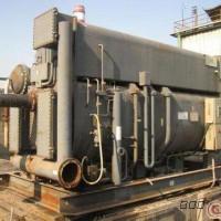 宁波二手设备回收 二手设备拆除 大量回收旧设备 机械设备