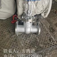 过滤器生产厂家 金松管件 制造商一手报价