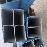 400*200/300*200不锈钢大口径方矩形管
