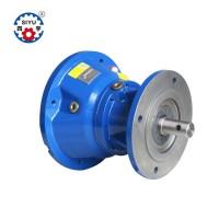 宁波行星减速机 SGV011行星齿轮减速机 替代进口减速器