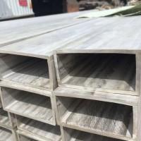 不锈钢方管 矩形管,防腐结构用管厂家批发