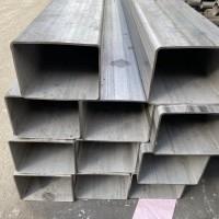 新正力生产厂家不锈钢方管矩形管全国直销