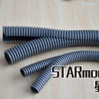 供应陕西长盛丰源开口保护套管STM AD18.5