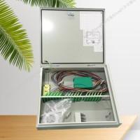 144芯光缆分光箱 光纤分纤箱生产商