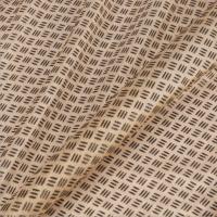 塑胶医疗护具面料 锦纶莱卡滴胶布 沙发坐垫止滑布料