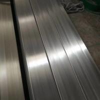 厂家直销不锈钢方矩管 304镜面不锈钢方管 非标定制加工