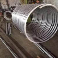 厂家直销订做 不锈钢异型管 不锈钢管 厂家订做不锈钢管