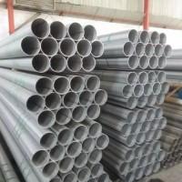 不锈钢2205材质不锈钢管 不锈钢双相管 大口径可定做