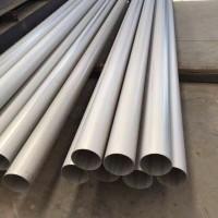 不锈钢304焊管 304毛坯焊管 抛光 喷砂不锈钢304焊管