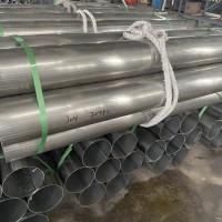 不锈钢焊管 等离子全自动焊管 大口径工业管 不锈钢工业管