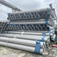厂家生产批发不锈钢管工业管 新正力钢业