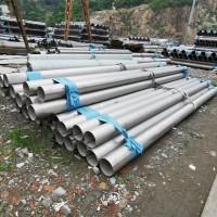 等离子在线全自动工业焊管,一条直缝焊管