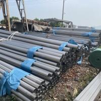新正力不锈钢卫生管 卫生管直销厂家 青山材料材质保证