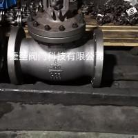美标低温碳钢波纹管截止阀  波纹管截止阀 美标波纹管截止阀