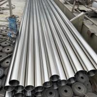 新正力不锈钢 卫生管直销厂家 青山材料