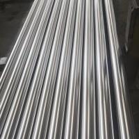 不锈钢卫生管 洁净食品不锈钢管 316L /304