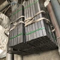 温州新正力不锈钢有公司不锈钢方管矩形管