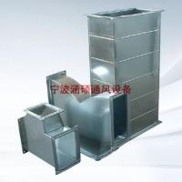 镀锌钢板风管 镀锌风管 排烟系统风管 复合风管